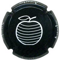 Astarbe X127279 - CPC AST301