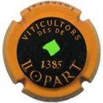 Llopart X127561 - CPC LLP343