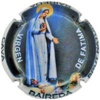Baireda X128154