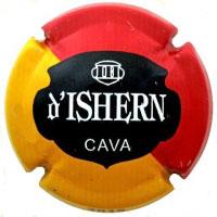 D'Ishern X129010