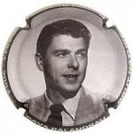 Balandrau X129209 (Ronald Reagan)