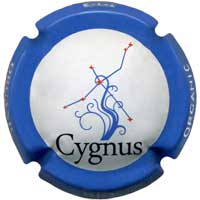 U més U fan TRES X129251 - CPC CYG308