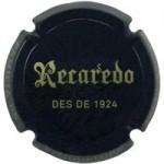 Recaredo X129695 - CPC RCR321