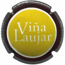 Viña Laujar X129755