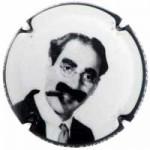 Balandrau X130229 (Groucho Marx)