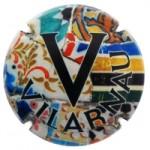 Albert de Vilarnau X130281 (Numerada 240 Ex)