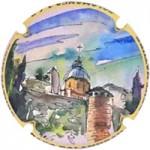 Balandrau X130438