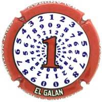 Balandrau 01 X132545 (El Galan)