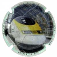 Balius X133478