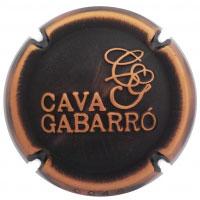 Gabarró Isart X133732