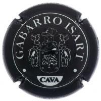 Gabarró Isart X133738