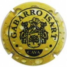 Gabarró Isart X133739