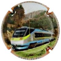 Balius X134687