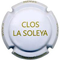 Clos La Soleya X135413 - CPC CLS301
