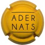 Vinícola de Nulles X135438 - CPC ADR307