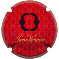 Jané Ventura X135514 - CPC JNV314