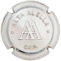 Alta Alella X136428 (Plata)