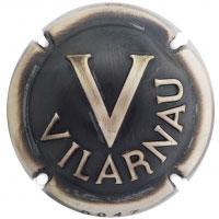 Albert de Vilarnau X136784 (Plata)