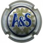 Alsina & Sardà X137174 - CPC ALS351