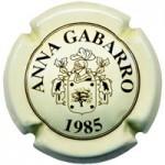 Anna Gabarró X137607 - CPC ANB328