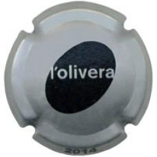 L'Olivera X138206 - CPC LOC323 (2014)