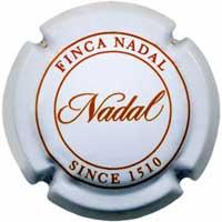 Nadal X138215 - CPC NDL339