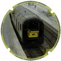 Balandrau X138881