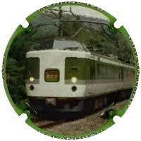 Balandrau X138882