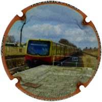 Balandrau X139048