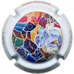 Santacana Roig X139064 - CPC STR304