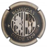 Bohigas X139093 (Plata)