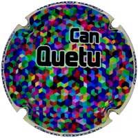 Can Quetu X139181