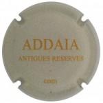 Addaia X139812