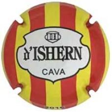D'Ishern X140208