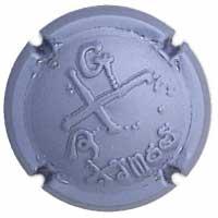 Xamós X140432