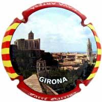 Farré-Garriga X140826 (Girona)