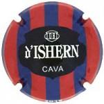 D'Ishern X140930