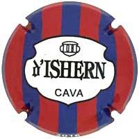 D'Ishern X140932
