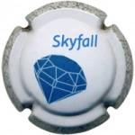 Skyfall X141447 - CPC SKF301