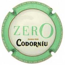 Codorniu X141490 - CPC CDR430