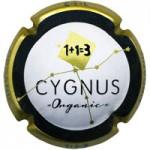 U més U fan TRES X141491 - CPC CYG310