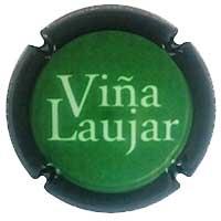 Viña Laujar X141603 - CPC VLJ304 (Sin Círculo)