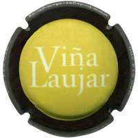 Viña Laujar X141604 - CPC VLJ305 (Sin Círculo)