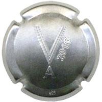 Albert de Vilarnau X142589 - CPC AVI202 (Plata) MAGNUM