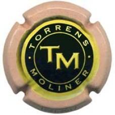 Torrens Moliner X143102 - CPC TRM317