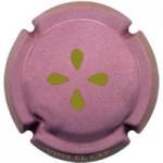 Marquès de Gelida X143642 - CPC VEC303
