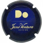 Jané Ventura X143846 - CPC JNV315 (2010)