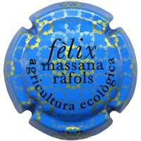 Fèlix Massana Ràfols X144051 - CPC FMR341