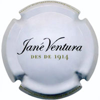 Jané Ventura X144082 - CPC JNV316