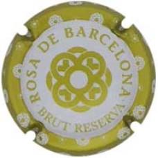 Rosa de Barcelona X144870